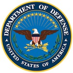 Dept-Of-Defense-Logo