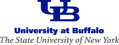 UB_stacked_blue_gray
